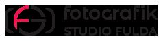 FotoStudio Fulda